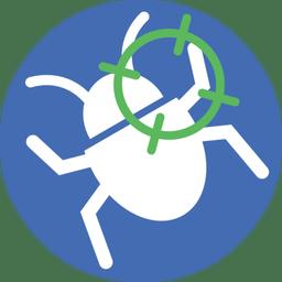AdwCleaner detectar y eliminar Programas no deseados