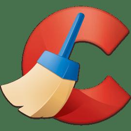 Acelere y Optimice su PC con CCleaner